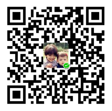 Nemo WeChat Pay